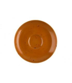 Podstavek za  skodelico 1132  12 cm Coup Fine Dining 57013
