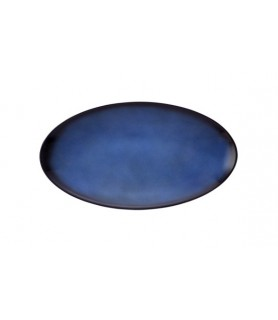 Coup plošča 33x18 cm M5379 Coup Fine Dining 57122