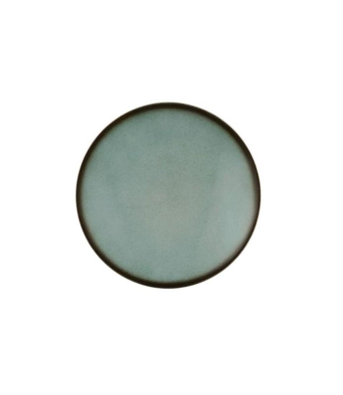 Coup krožnik plitvi 16