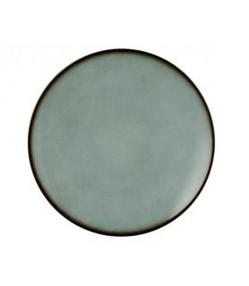 Coup krožnik plitvi 26 cm M5380 Coup Fine Dining 57123