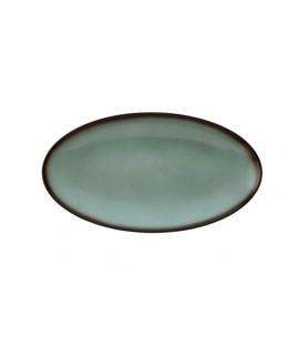 Coup plošča 33x18 cm M5379 Coup Fine Dining 57123