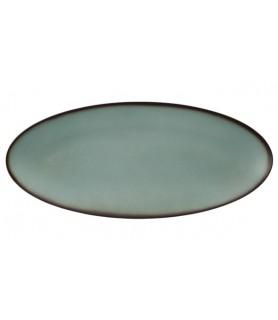 Coup plošča 43x19 cm M5379 Coup Fine Dining 57123