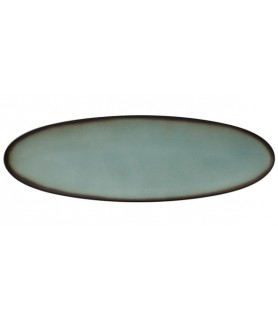 Coup plošča 44x14 cm M5379 Coup Fine Dining 57123