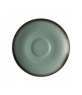 Podstavek za  skodelico 1132  12 cm Coup Fine Dining 57123