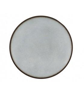Coup krožnik plitvi 26 cm M5380 Coup Fine Dining 57124