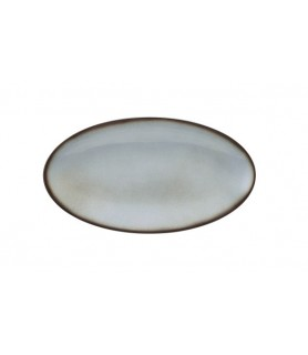 Coup plošča 33x18 cm M5379 Coup Fine Dining 57124