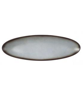 Coup plošča 35x11 cm M5379 Coup Fine Dining 57124