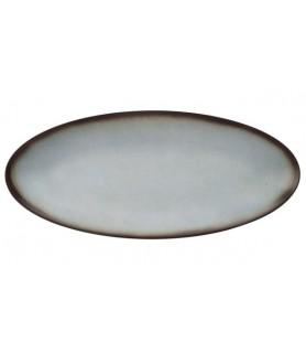Coup plošča 43x19 cm M5379 Coup Fine Dining 57124