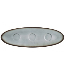 Plošča Set 44 cm Coup Fine Dining 57124