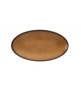 Coup plošča 33x18 cm M5379 Coup Fine Dining 57125