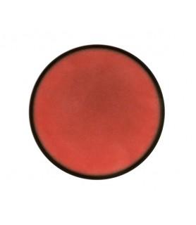 Coup krožnik plitvi 21