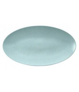 Coup plošča 33x18 cm M5379 Coup Fine Dining 57271