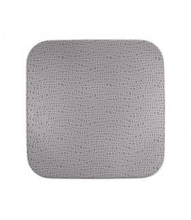 Coup krožnik plitvi kvadrat 22x22 cm M5383 Coup Fine Dining 57272