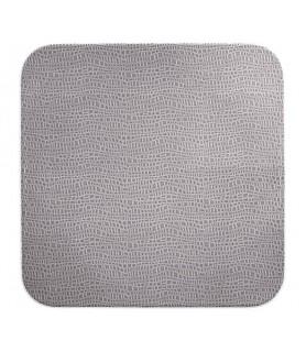 Coup krožnik plitvi kvadrat 26x26 cm M5383 Coup Fine Dining 57272
