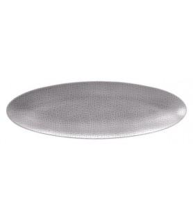 Coup plošča 35x11 cm M5379 Coup Fine Dining 57272