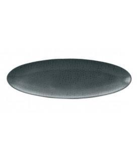 Coup plošča 35x11 cm M5379 Coup Fine Dining 57273