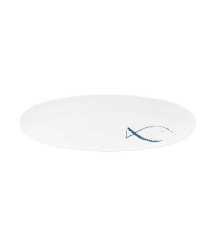 Coup plošča 44x14 cm M5379 Coup Fine Dining 57515