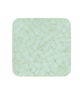 Coup krožnik plitvi kvadrat 26x26 cm M5383 Coup Fine Dining 57516
