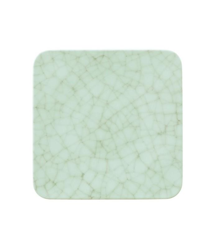 Coup krožnik plitvi kvadrat 29x29 cm M5383 Coup Fine Dining 57516