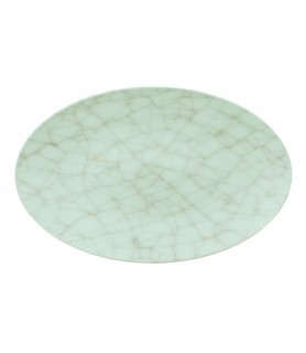 Coup plošča 40x25