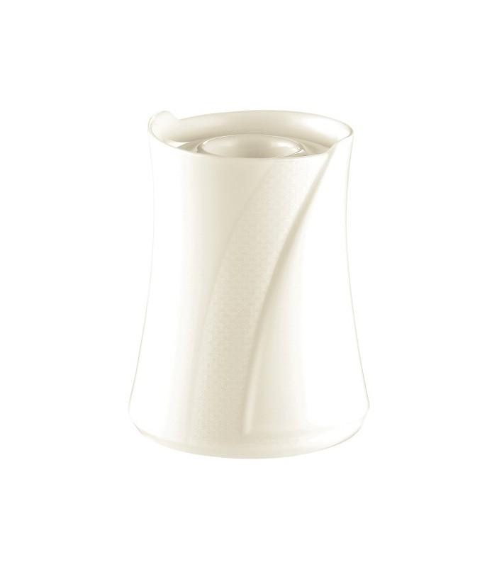 Svečnik Diamant UNI-3