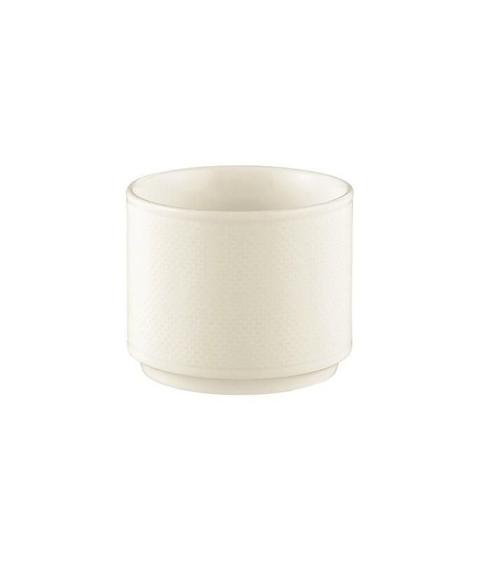 Odlagalni krožnik za mrežico za čaj Diamant UNI-3