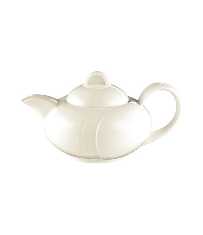 Vrček za čaj 1   0