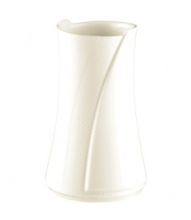 Vaza Diamant UNI-3