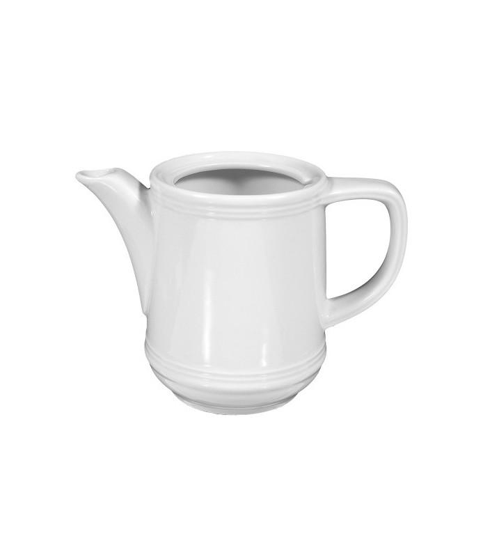 Vrč  za  kavo  1 Imperial UNI-6