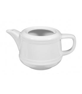 Vrč  za  čaj  1 Imperial UNI-6