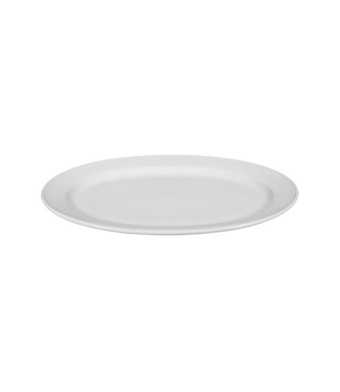 Plošča oval 28 cm Imperial UNI-6