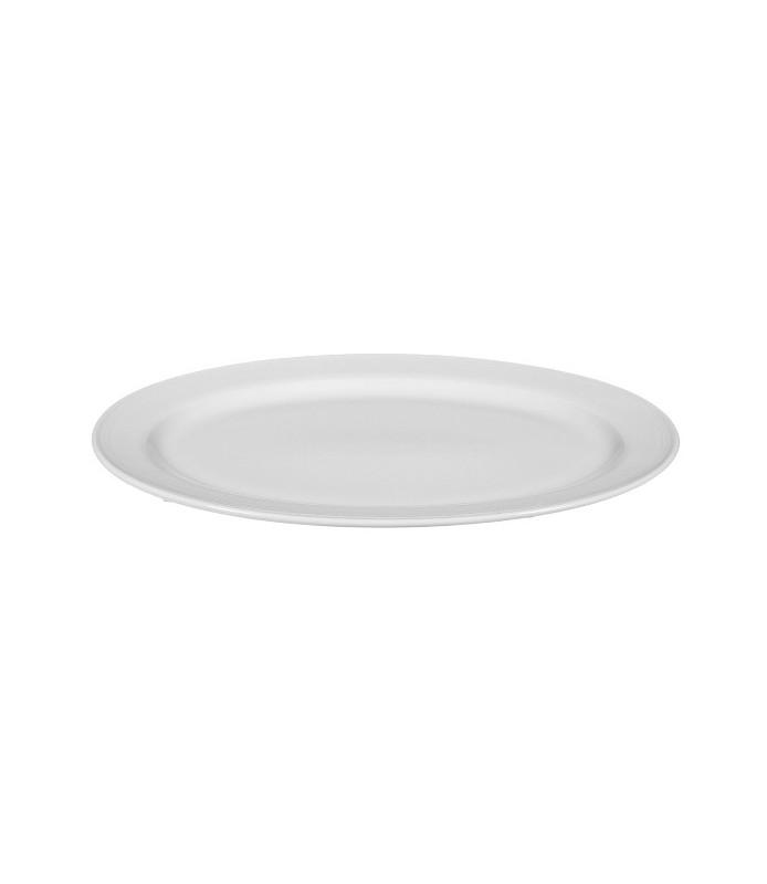 Plošča oval 31 cm Imperial UNI-6