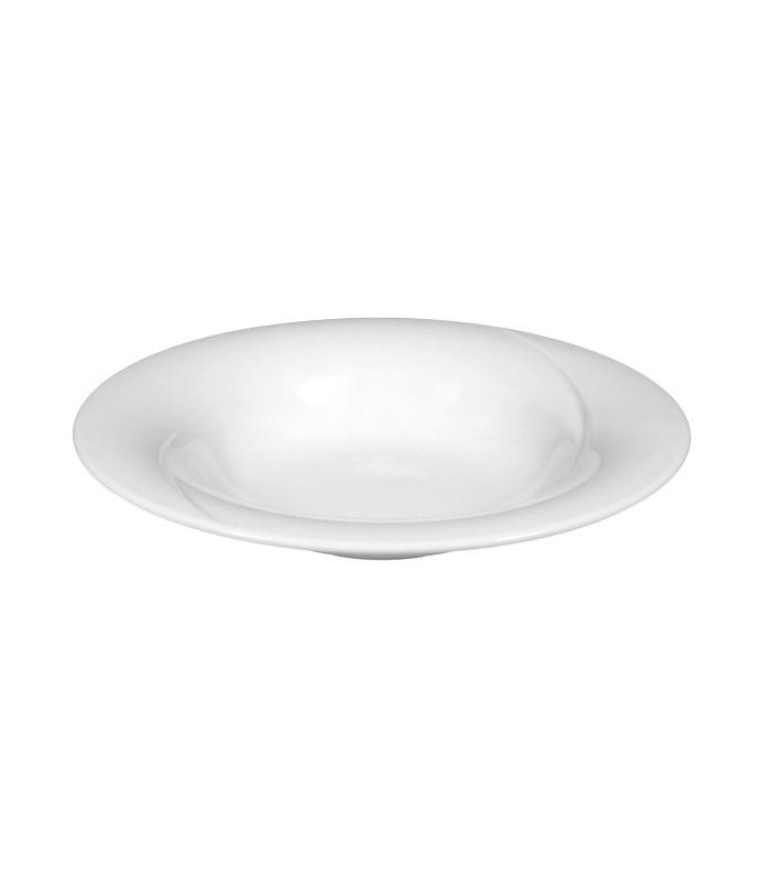 Pasta krožnik 27 cm Laguna UNI-6