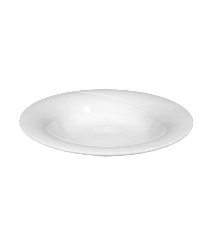 Pasta krožnik 30 cm Laguna UNI-6