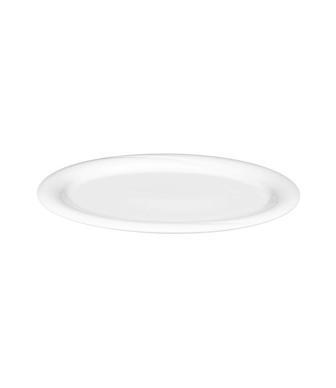 Plošča ovalna 31 cm Laguna UNI-6