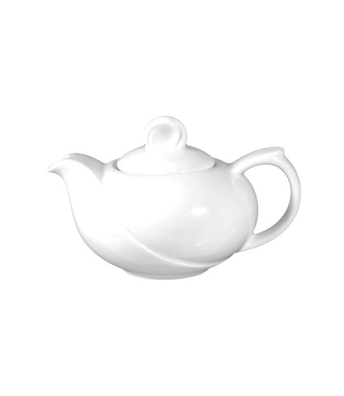Vrč za čaj 1 Laguna UNI-6
