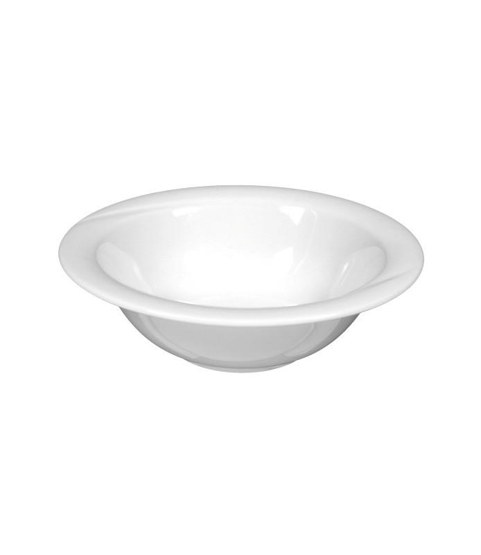 Skleda za solato okrogla 15 cm Laguna 34622
