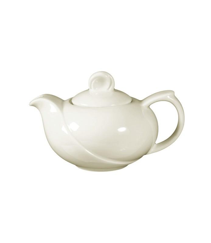 Vrček za čaj 1 Luxor UNI-6