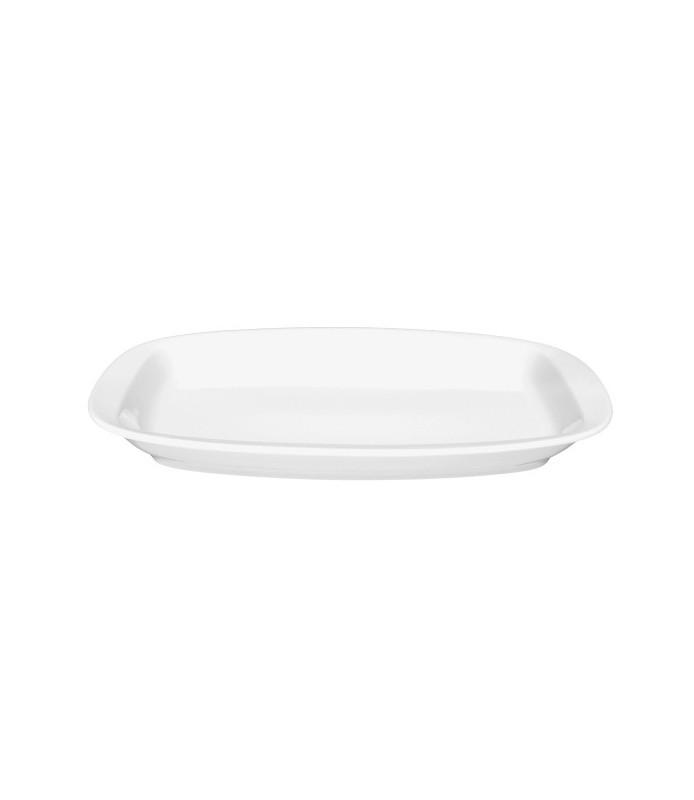 Plošča oval 29 cm Mainau UNI-3