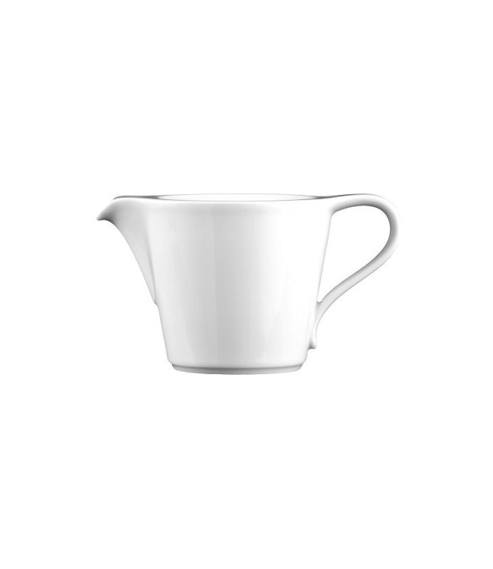 Vrč  za  kavo 1 Mandarin UNI-6