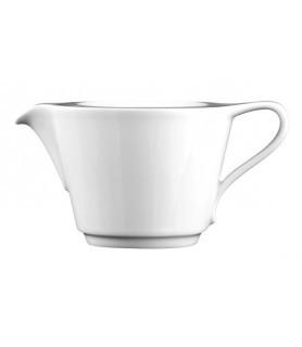 Vrč  za  čaj 1 Mandarin UNI-6