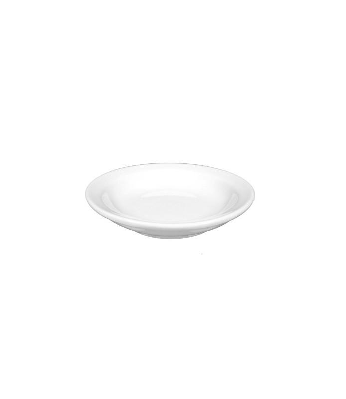 Skledica za sladkor 8 cm Mandarin UNI-6