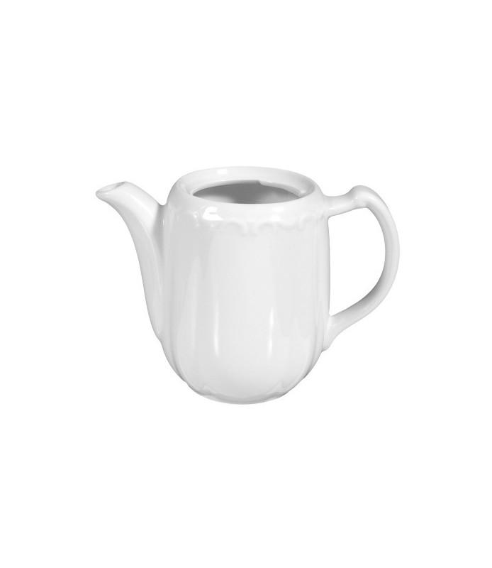 Vrč  za  kavo       1  Marienbad UNI-6