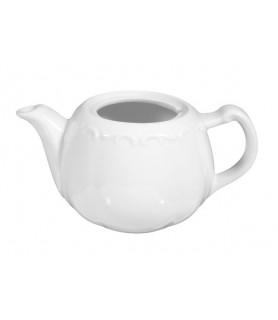 Vrč  za  čaj 1 Marienbad UNI-6