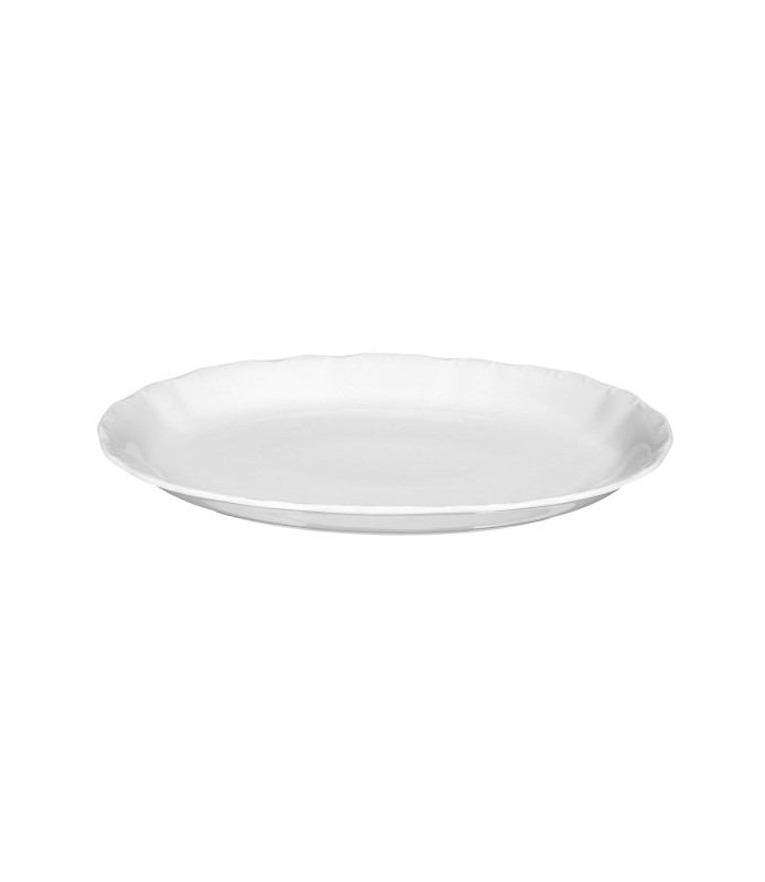 Plošča oval 31 cm Marienbad UNI-6