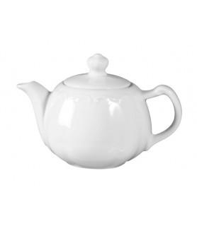 Vrček za čaj 1 Marienbad UNI-6