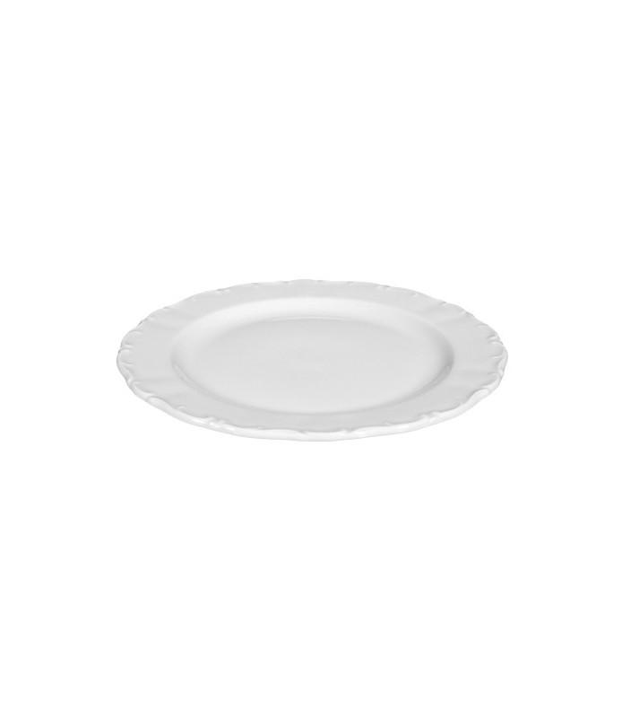 Krožnik plitvi 15 cm Marienbad 30494
