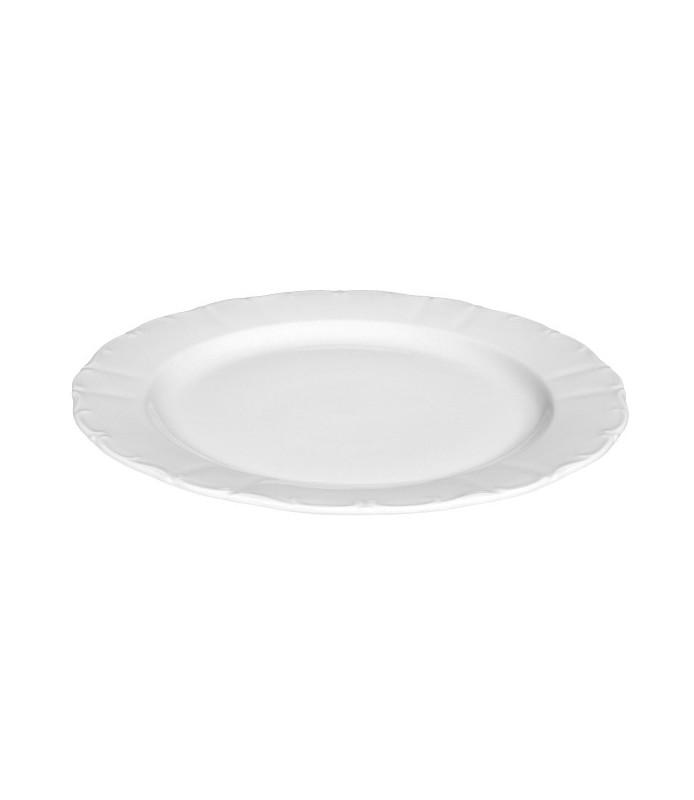 Krožnik plitvi 30 cm Marienbad 30494