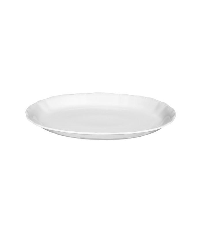 Plošča oval 31 cm Marienbad 30494
