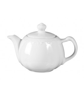 Vrček za čaj 0 Marienbad 30494
